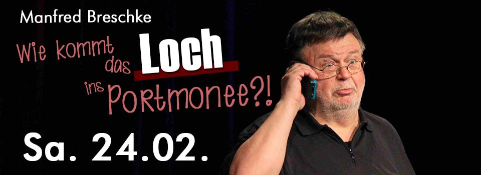 breschke_loch